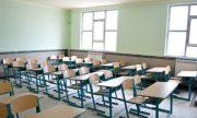 افتتاح ۷ مدرسه در سال جدید تحصیلی