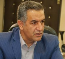 عواقب ناگوار مالی تاخیر در انتخاب شهردار ساوه