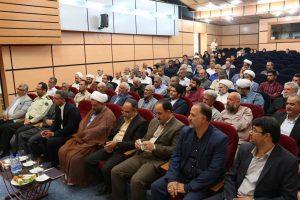 گزارش تصویری – شورای زکات شهرستان ساوه