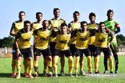 پیروزی خانه بدوش ها در هفته ششم لیگ دسته یک / صدر جدول طلایی شد