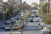 ارتقای روشنایی در فضاهای عمومی شهر موجب احساس امنیت بیشتر شهروندان می شود