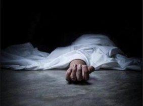 راز قتل زن ساوجی با دستگيری همسرش فاش شد