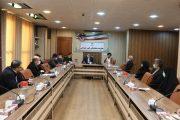 تشکیل بانک اطلاعاتی ۲۰ هزار خانوار ساوجی در قالب رزمایش کمک مومنانه
