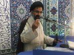 راه رفع تحریمها، وطنفروشی و خیانت به امت اسلامی نیست