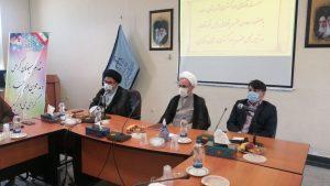 آزادسازی ۲۹۰ زندانی جرائم غیرعمد در استان مرکزی