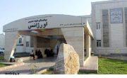 نجات جان دو بیمار توسط تیم تخصصی جراحی بیمارستان شهید مدرس ساوه