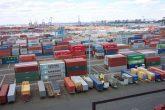 عبور حجم مبادلات تجاری گمرک منطقه ویژه اقتصادی کاوه از مرز ۱۶۷ میلیون دلار