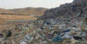 عدم همکاری مناسب مردم در بحث زباله مهمترین چالش شهرداری ساوه است
