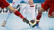 هتریک ساوجی ها با کسب سومین برد پیاپی در لیگ برتر