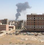 دو آتش سوزی به فاصله ده روز در شرکت رنگ مهار ساوه