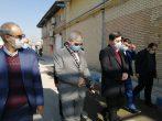 اختصاص ۱۵۰۰ میلیارد تومان تسهیلات رونق تولید به صنایع استان مرکزی