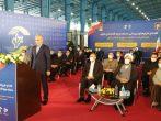 سه طرح زیربنایی در منطقه ویژه اقتصادی کاوه افتتاح شد