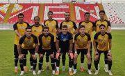 صعود خوشه طلایی به یک هشتم نهایی جام حذفی
