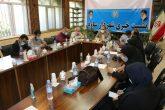 کاهش وابستگی شهرداری ساوه به ارزش افزوده