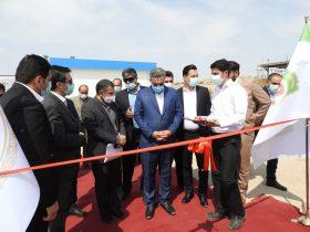 فعالیت استان مرکزی در حوزه محیط زیست قابل قبول است