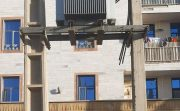 دستگیری سارقان کابل برق و اماکن خصوصی در ساوه